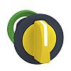 Schneider Electric Harmony XB5 Selector Switch Head -