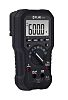 Flir DM64 Handheld Digital Multimeter, 10A ac 600V