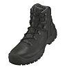 Uvex Quatro GTX Steel Toe Safety Boots, EUR