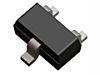 ROHM DTC114YETL NPN Transistor, 100 mA, 3-Pin SOT-416