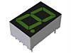 LAP-601MB ROHM LED LED Display, CA Green 100