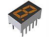 LA-301EB ROHM LED LED Display, CA Orange 90