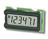 Kubler 1 Timer Relay, PCB Pin, 0 →