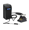 Metcal MX-5241 Soldering Station 80W, 100 → 240V