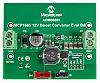 Microchip ADM00865, Boost Converter, Boost Converter 1000mA