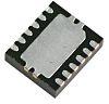 Maxim, MAX17572ATC+ Step Down DC-DC Converter 1A Adjustable