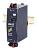 PULS, CP DIN Rail Panel Mount Power Supply,