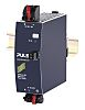 PULS CP, DIN Rail Panel Mount Power Supply