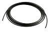 MikroElektronika Fibre Optic Cable Cable MIKROE-1473