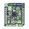 MikroElektronika 6LoWPAN C Click GPIO, SPI MIKROE-2219