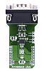MikroElektronika ATA6563 Click CAN Transceiver Add On Board
