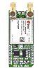MikroElektronika MIKROE-2535, 4G LTE-NA Click