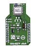 MikroElektronika RN4871 Click Bluetooth Add On Board MIKROE-2544