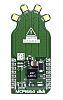 MikroElektronika MCP1664 Click PWM, Step-Up LED Driver Add