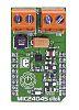 MikroElektronika MIC24045 Click GPIO, I2C MIKROE-2574