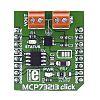 MikroElektronika MCP73213 Click SPI MIKROE-2575