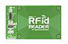 MikroElektronika Reader RFID Reader
