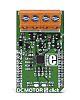 MikroElektronika DC MOTOR 5 Click Motor Driver Add