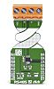 MikroElektronika RS485 2 Click RS-485 Add On Board