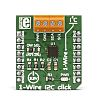 MikroElektronika 1-Wire I2C Click Add On Board MIKROE-2750