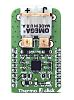 MikroElektronika Thermo J Click GPIO, I2C MIKROE-2811