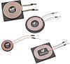Wurth Elektronik Wireless Charging Transmitter Coil, Ferrite,