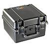 Peli IM2275 Waterproof Polymer Equipment case, 387 x