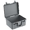 Peli 1557 Waterproof Plastic, Polymer Equipment case, 487