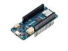 Arduino, MKR ZERO (I2S Bus & SD for