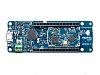 Arduino, MKR FOX 1200