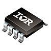 Infineon AUIPS7091GTR Intelligent Power Switch, High Side, 1.5A,