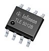 TLE5012BE1000XUMA1 Infineon, Inclinometer Sensor 2-Axis, 8-Pin DSO