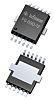 Infineon IFX9201SGAUMA1 Motor Driver IC 12-Pin, DSO