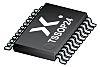 Nexperia 74LVC8T245PW,118, 18 Voltage Level Translator, 8-Bit