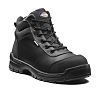 Dickies FC9533 Composite Toe Safety Boots, UK 9,