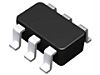 ROHM BD2243G-GTR Power Switch IC, High Side Switch
