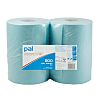 PAL Dry Multi-Purpose Wipes for Cleaning Use, Roll
