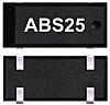 Abracon 32.768kHz Crystal Unit ±10ppm SMD 4-Pin 8