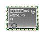 LPRS eRIC-LoRa RF Transceiver Module 868 MHz, 2.4