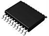 ROHM BU2092FV-E2 LED Driver IC, 2.7 5.5 V