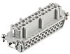RS PRO Heavy Duty Power Connector Insert, 25