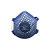 RS PRO Disposable Face Mask, FFP2 NR D,