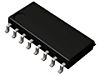 ROHM BD9486F-GE2 LED Driver IC