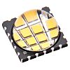 LZC-70UB00-00U5 LedEngin Inc, LZ Series 12 UV LED,