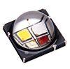 LedEngin Inc LZ4-V4MDPB-0000, LZ Circular LED Array, 4