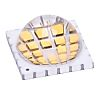 LedEngin Inc LZP-L4MD00-0000, LZ Circular LED Array, 25