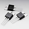 Littelfuse 600V 20A, Silicon Junction Diode, 3-Pin TO-220AB