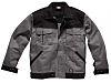 Dickies IN30010 Black/Grey Men's XL Jacket