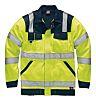Dickies SA30015 Men's L Hi Vis Jacket