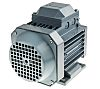 ABB Squirrel Cage Motor AC Motor, 0.75 kW,